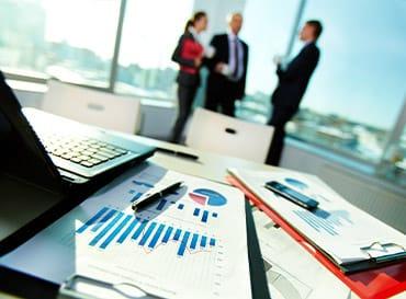 лицензия на финансовую деятельность