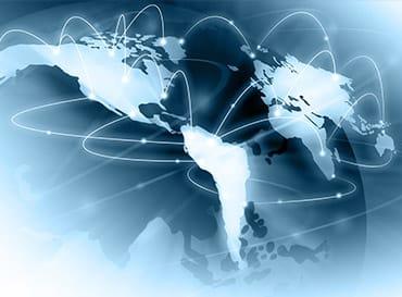 регистрация иностранных представительств