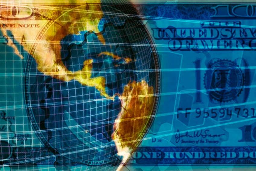 валютное регулирование