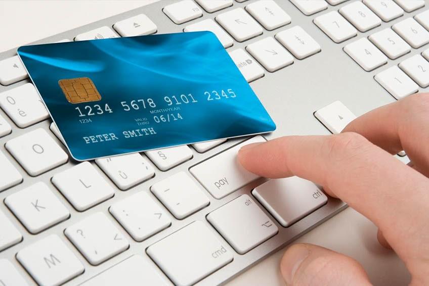 Перевод денежных средств, платежные системы