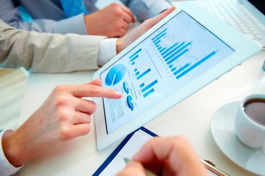 Финансовый мониторинг, ценные бумаги