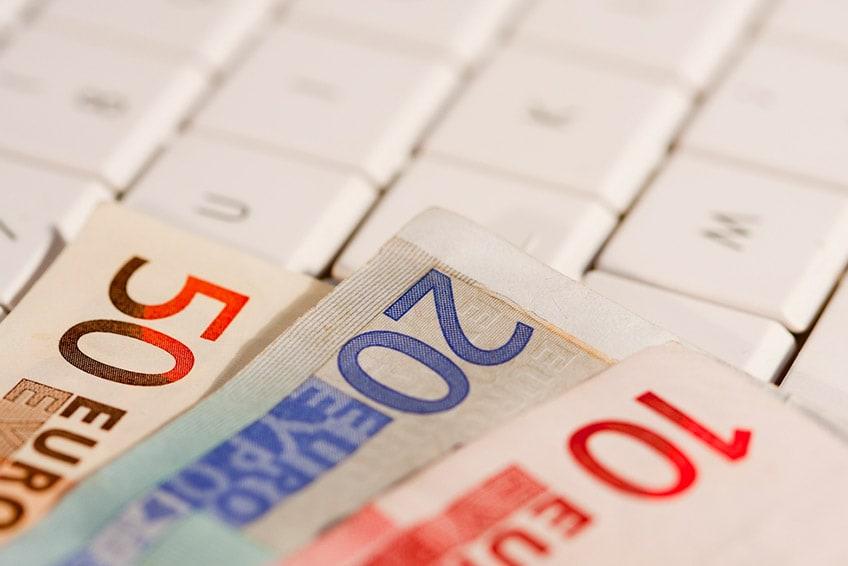 лібералізація, нбу, валюта