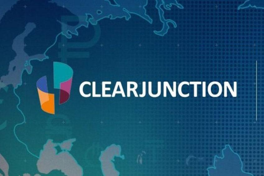 платежная система, clearjunction