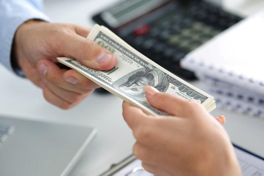 кредитование, регистрация кредитной организации