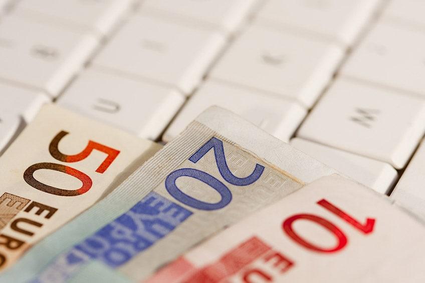 платежная система, платежные системы