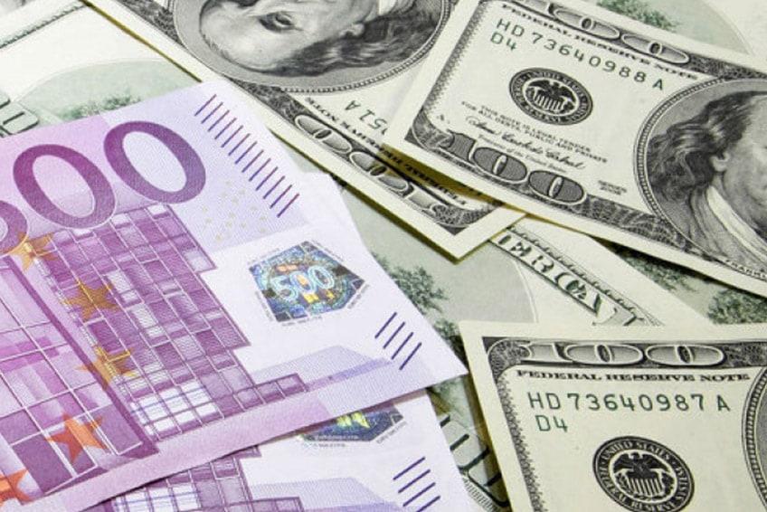 перевод средств, обмен валют, платежная система